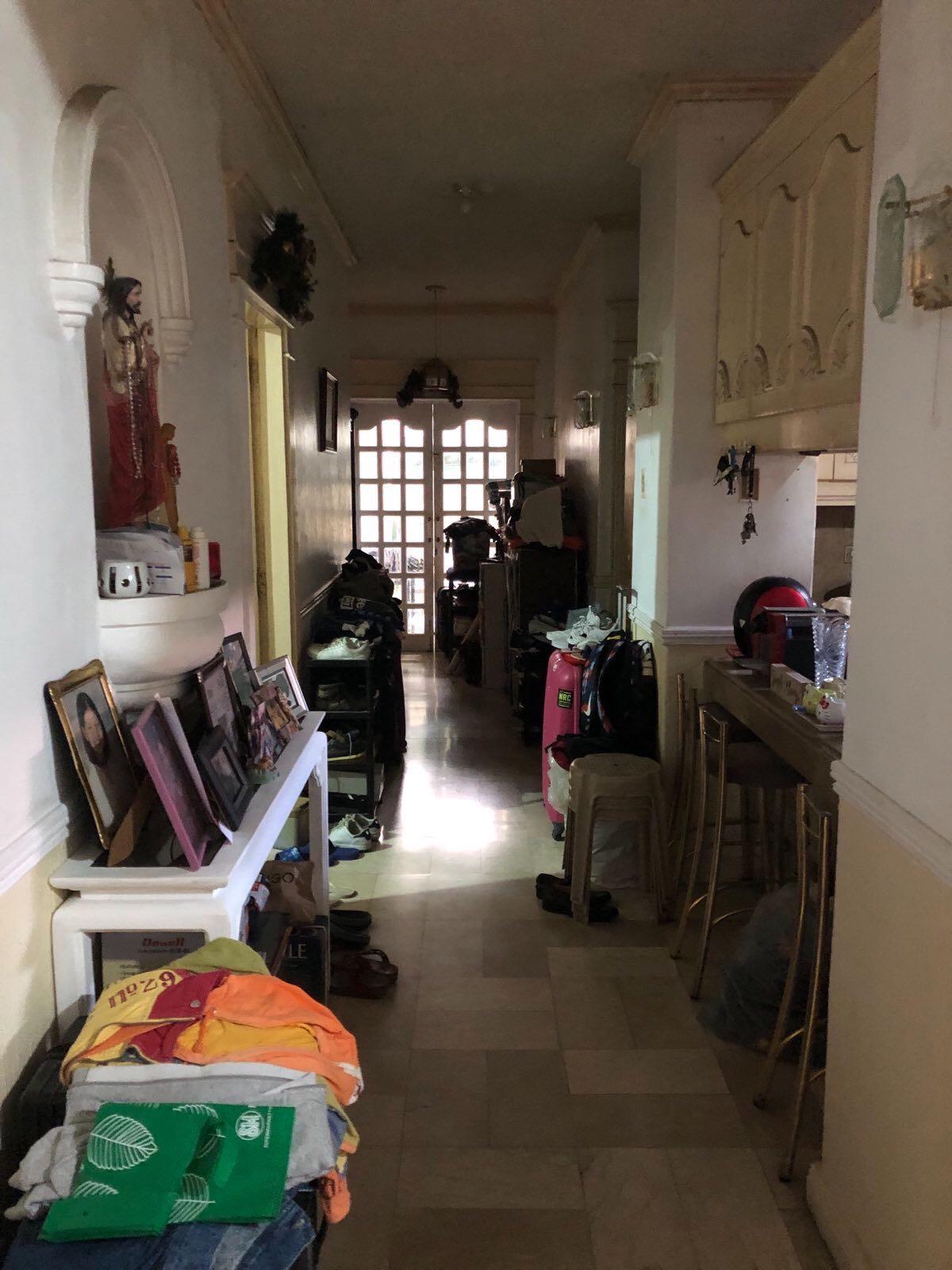 5BR House For Sale at Brgy. Pilar Village 2