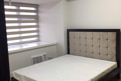 1 Bedroom Condo Escala Salcedo Village, Makati City
