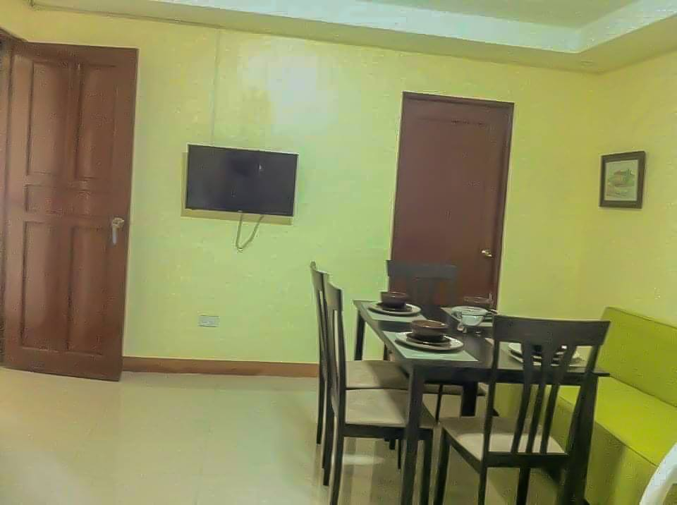 1br for rent lease bucal silang cavite room3-2