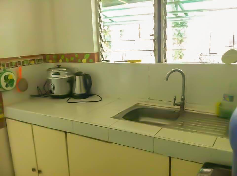 1br for rent lease bucal silang cavite room3-4