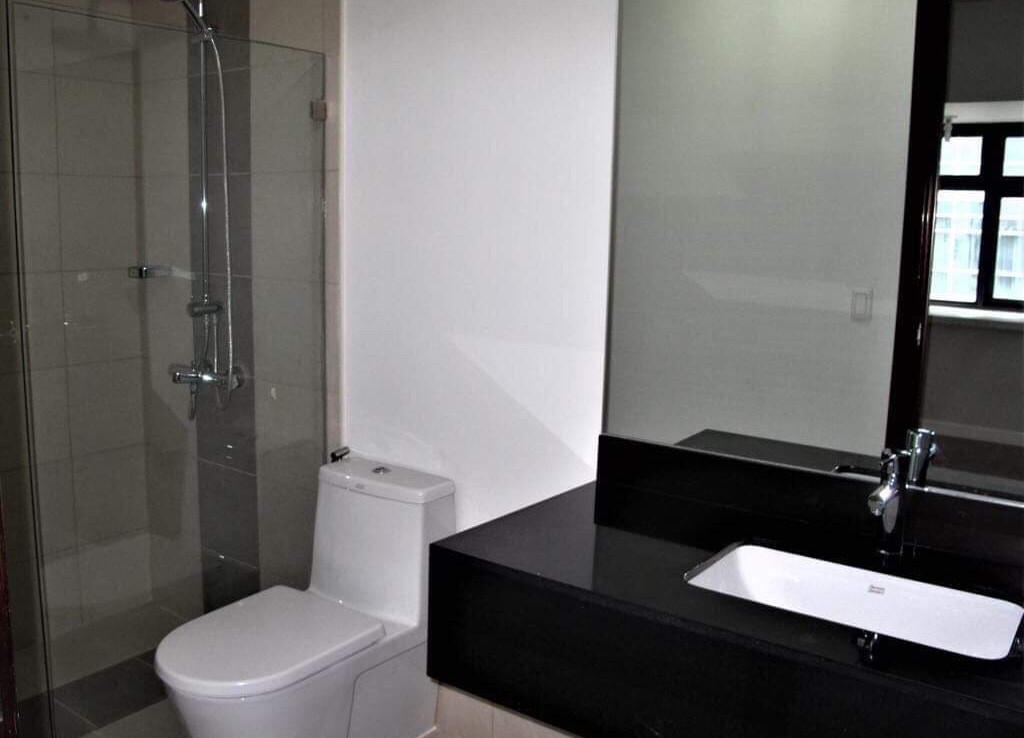 1 Bedroom Condo For Lease, Escala Salcedo Village 7