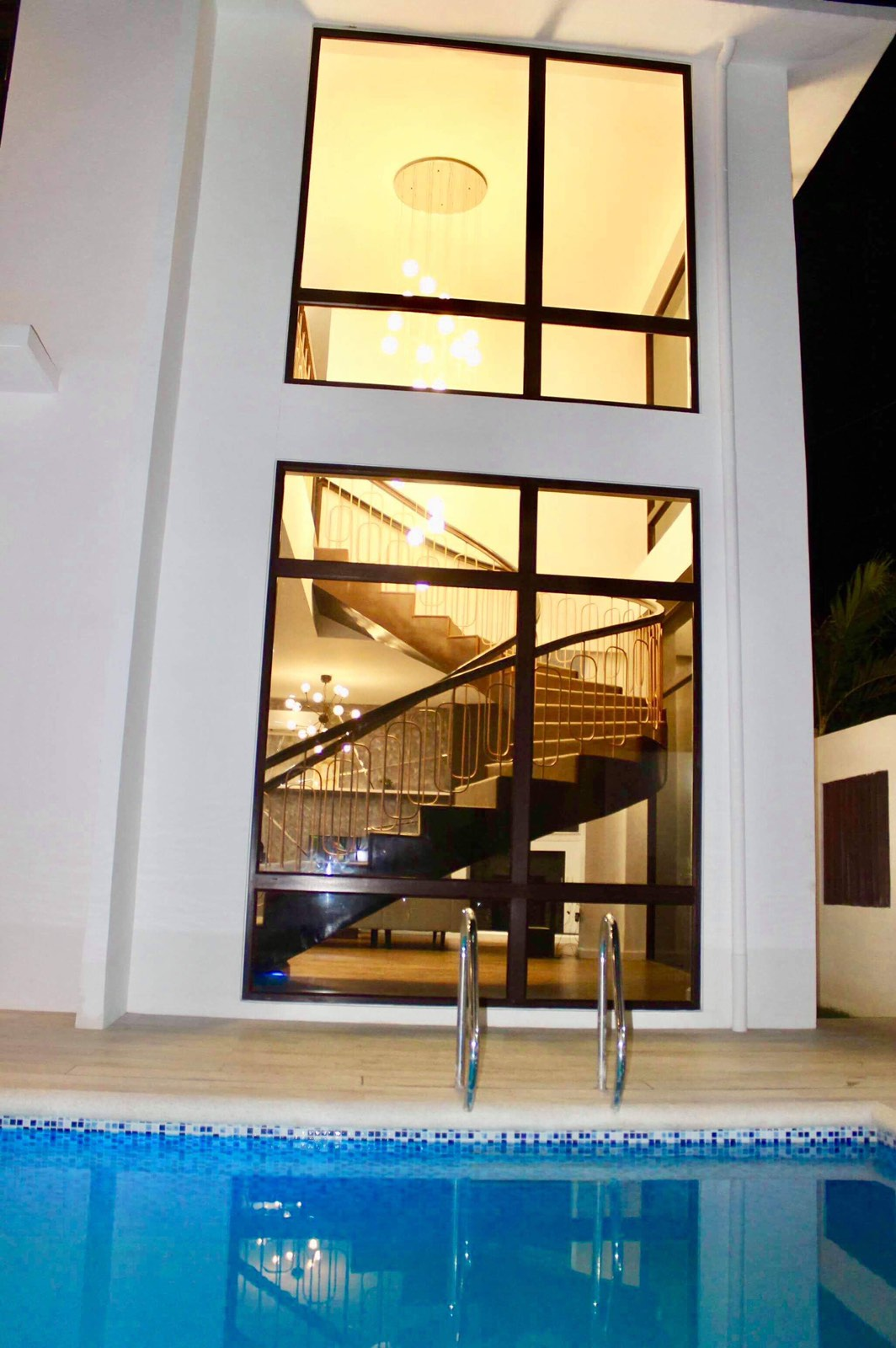 6BR House For Rent, Greenwoods Executive Village 7