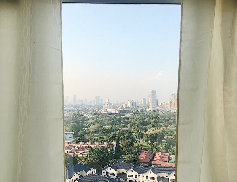 1 Bedroom For Lease at Vista Shaw, Mandaluyong City 2