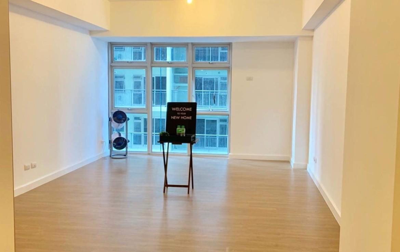 Studio Condo For Sale, Verve Residences Tower 1