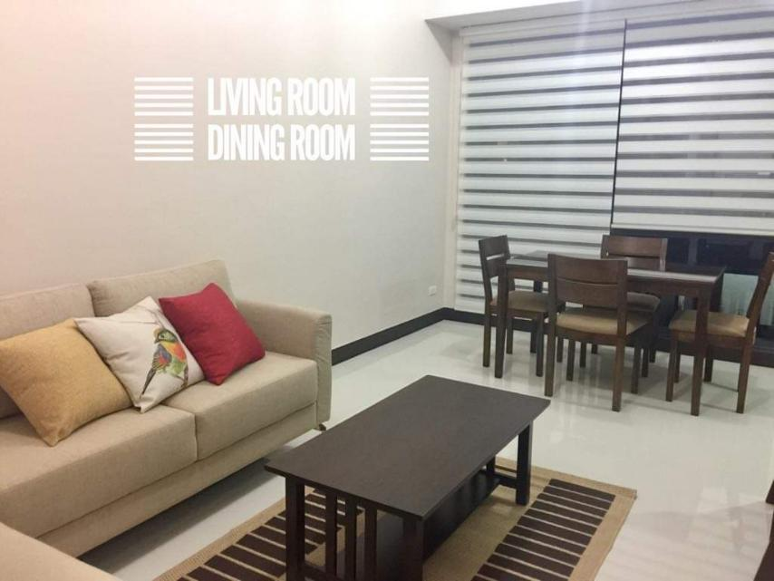 2 Bedroom Condo For Lease, Paseo Heights, Salcedo Village, Makati City 4