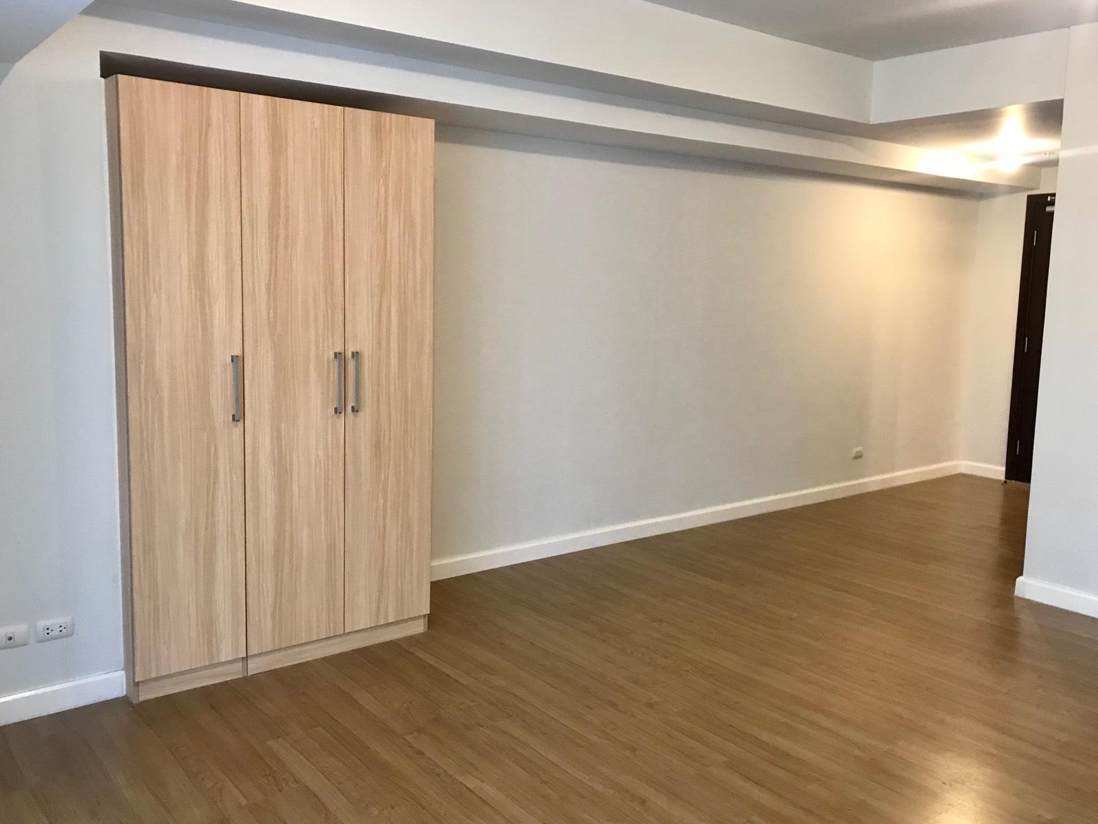 Studio Condo For Sale, Verve Residences Tower 1, BGC, Taguig City 3