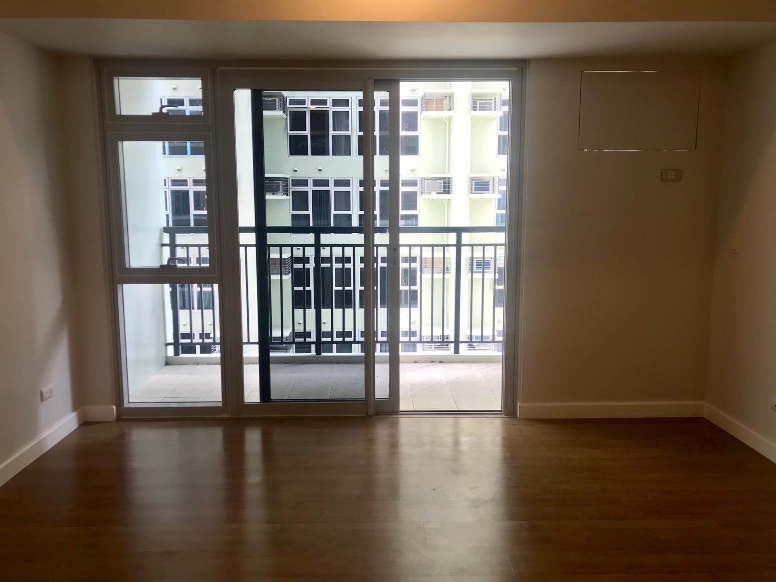 Studio Condo For Sale, Verve Residences Tower 1, BGC, Taguig City 5