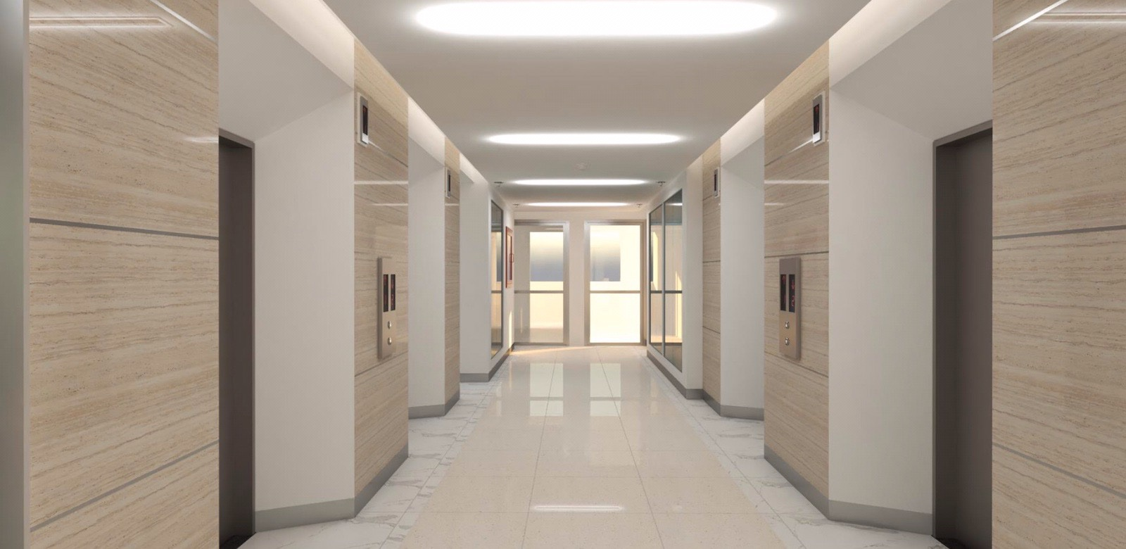 Office Space For Sale at Pet Plans Tower Edsa, Makati City 5