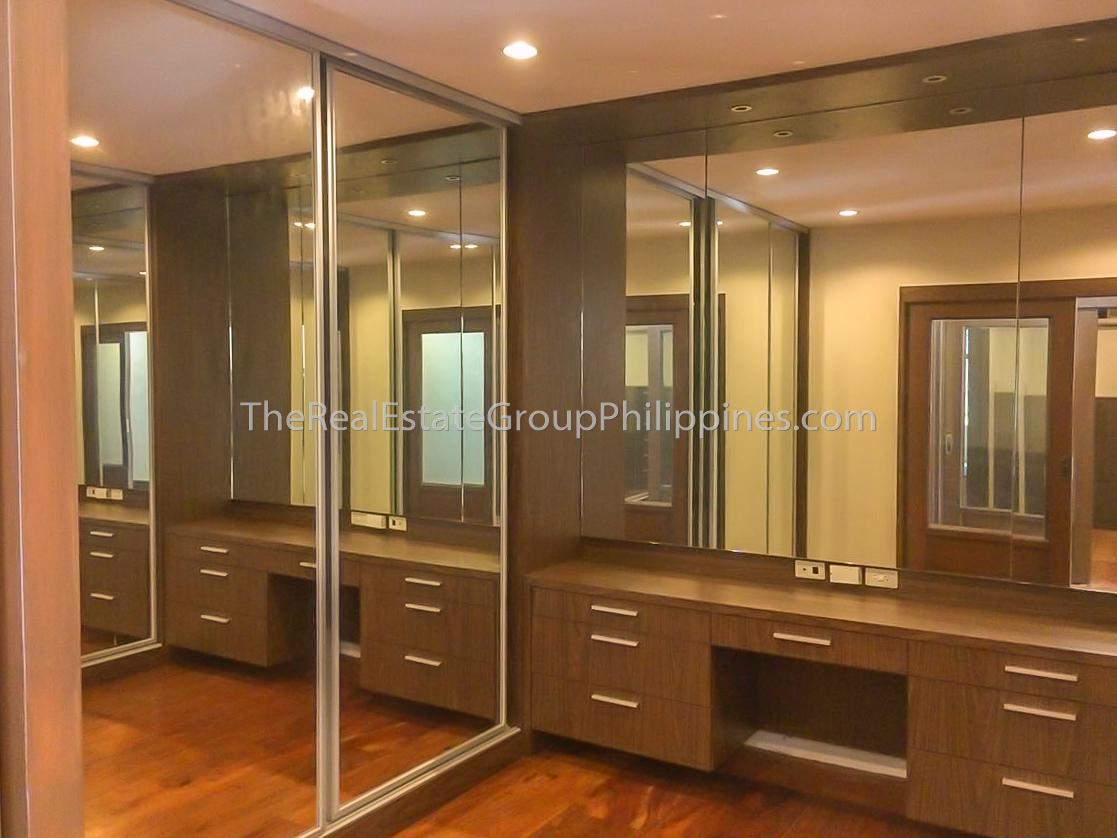 6BR House For Rent Lease Ayala Alabang Village Muntinlupa275K-3