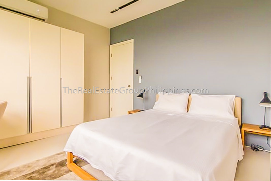 1 BR Condo For Rent Lease Icon Residences Tower 2 ₱75k (11 of 13)