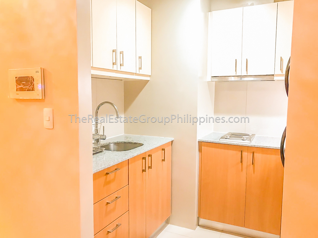 1BR For Rent, The Florence at McKinley Hill, Taguig City (5 of 11)