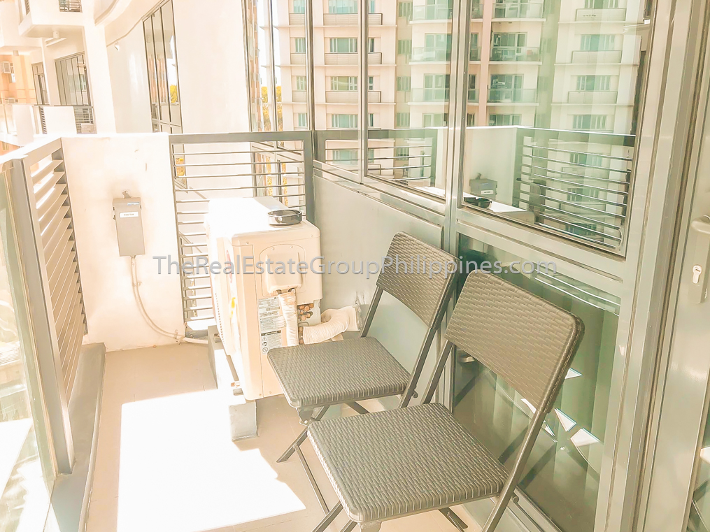 1BR For Rent, The Florence at McKinley Hill, Taguig City (8 of 11)