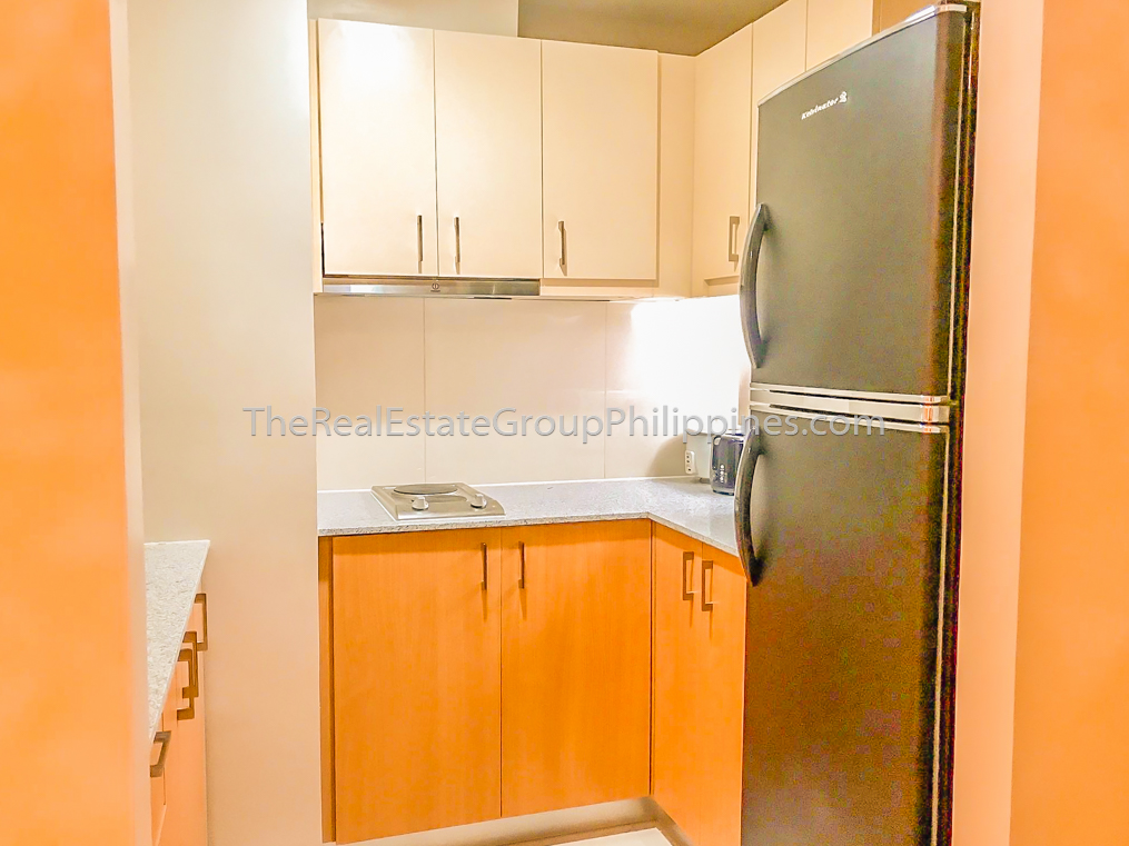 1BR For Rent, The Florence at McKinley Hill, Taguig City (9 of 11)