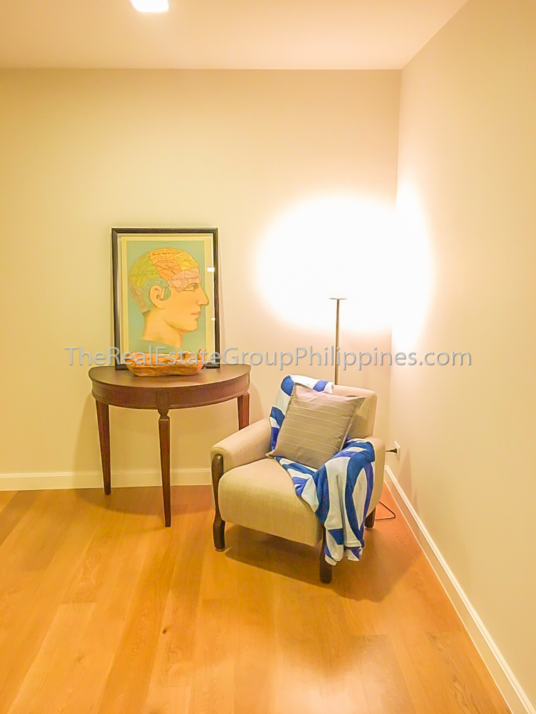 For lease rent 2 br Point Tower Park Terraces (3 of 9)