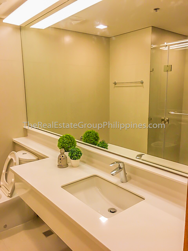 For lease rent 2 br Point Tower Park Terraces (4 of 9)