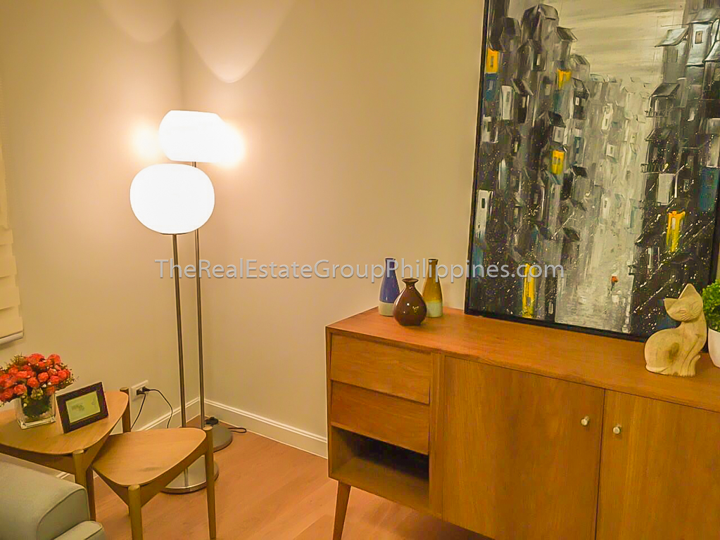 For lease rent 2 br Point Tower Park Terraces (5 of 9)