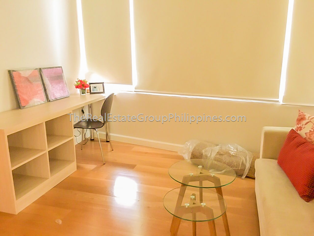 For lease rent 2 br Point Tower Park Terraces (7 of 9)