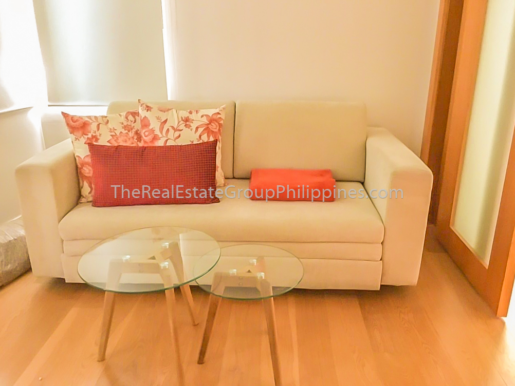 For lease rent 2 br Point Tower Park Terraces (8 of 9)