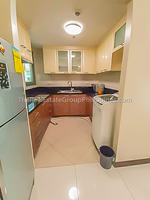 For sale 1 bedroom 8 Forbestown (11 of 13)