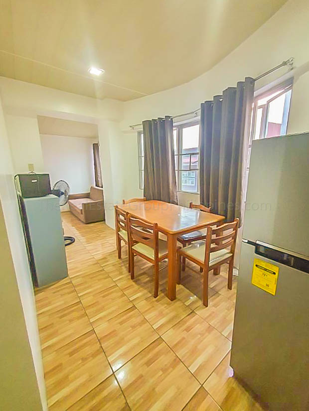 Makati Dormitory Floor For Sale, Brgy. Poblacion, Makati City (5 of 15)