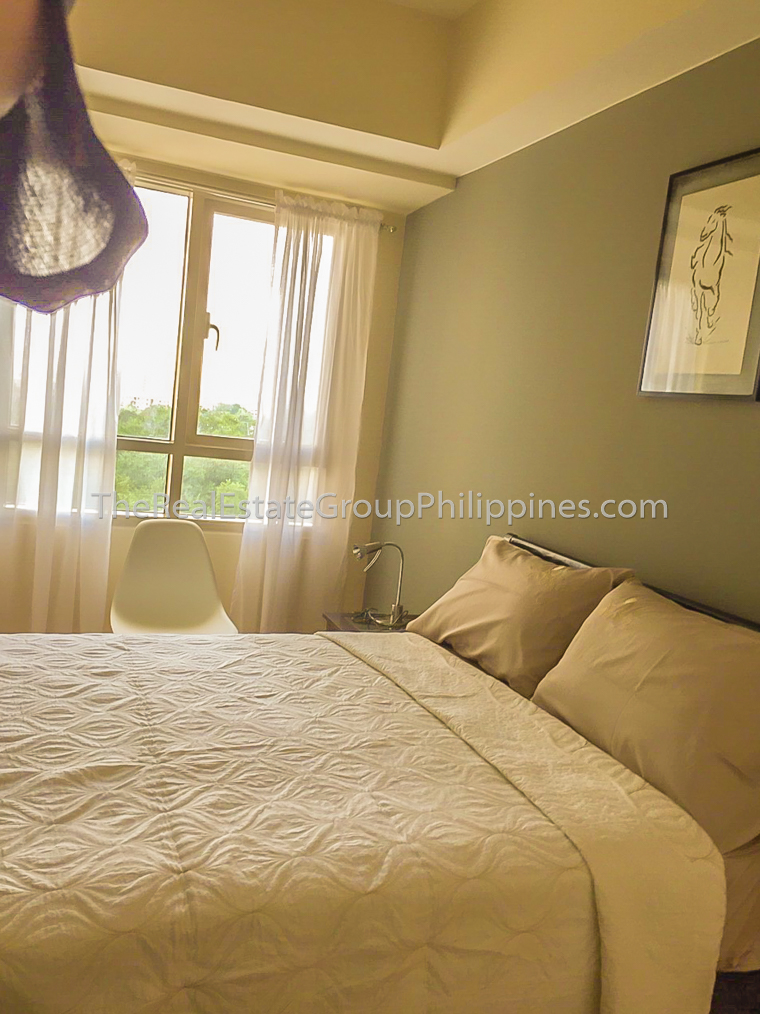 1BR Condo For Sale, The Grove Rockwell, Pasig City 7m (4 of 6)
