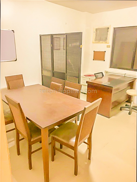 2 BR Condo For Rent Lease Jacinta Place Kapasigan Pasig 25k (2 of 9)