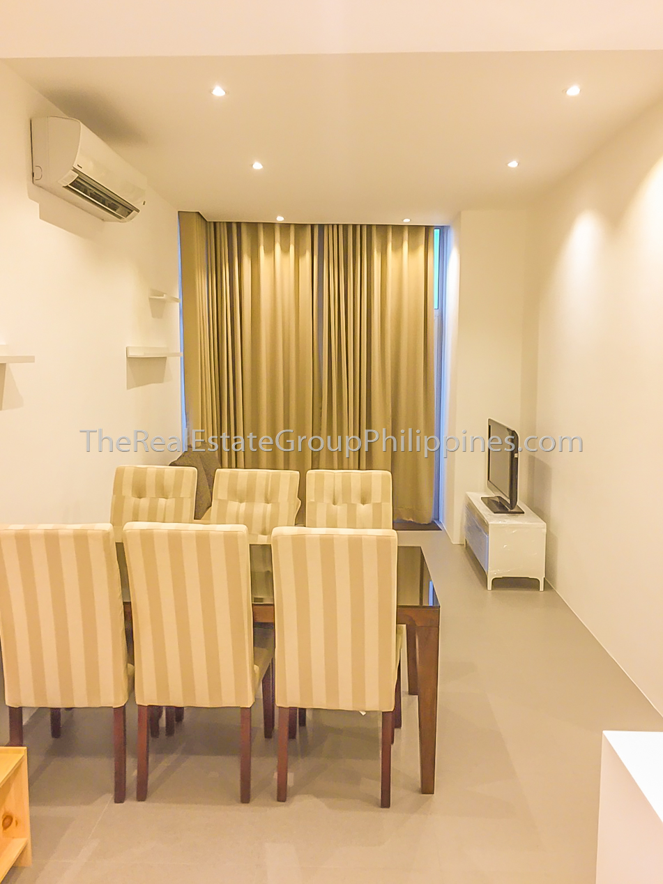 2BR For Rent Lease Blue Sapphire Residences 95k (15 of 21)