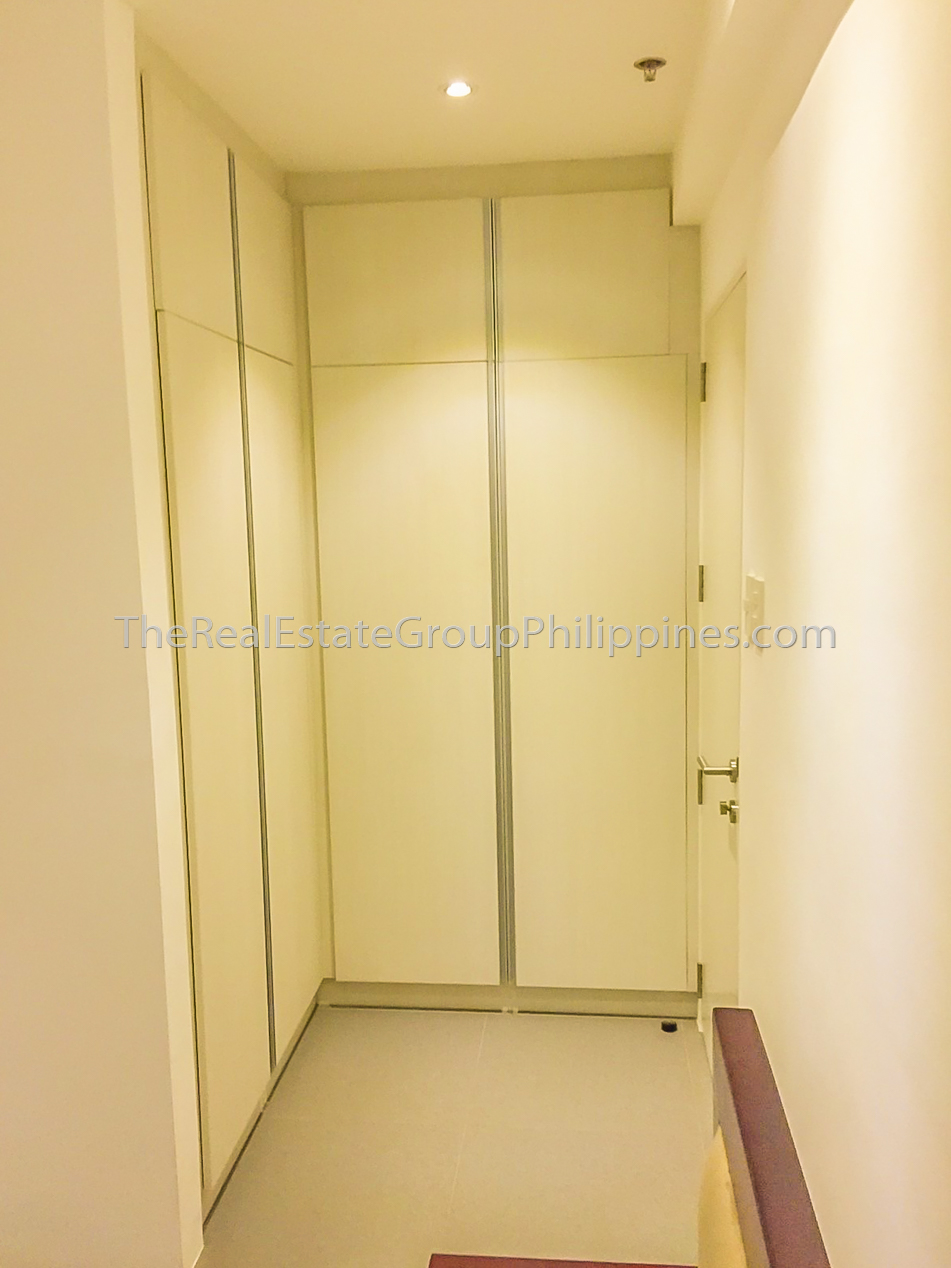 2BR For Rent Lease Blue Sapphire Residences 95k (16 of 21)