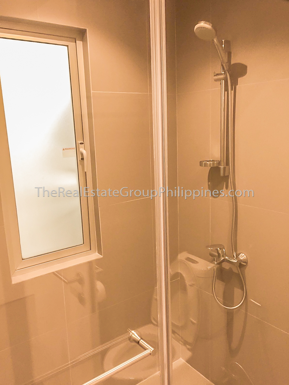 2BR For Rent Lease Blue Sapphire Residences 95k (9 of 21)