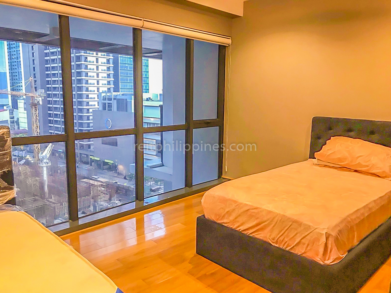 3 BR Condo For Rent Lease Milano Residences 250k (13 of 22)