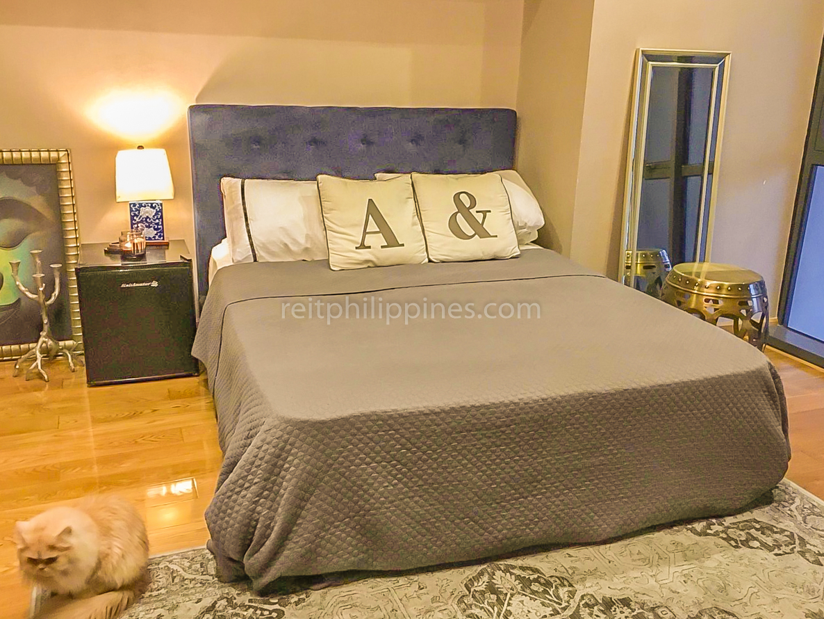 3 BR Condo For Rent Lease Milano Residences 250k (16 of 22)
