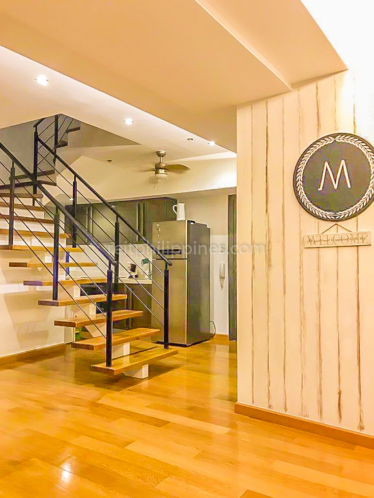 3 BR Condo For Rent Lease Milano Residences 250k (2 of 22)