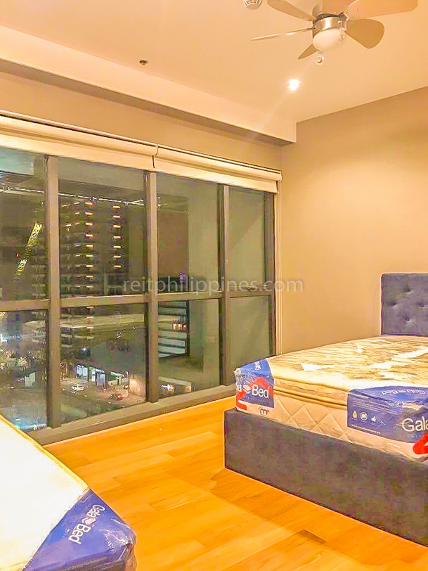 3 BR Condo For Rent Lease Milano Residences 250k (4 of 22)