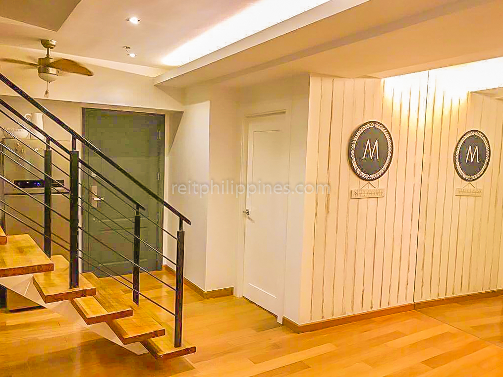 3 BR Condo For Rent Lease Milano Residences 250k (7 of 22)