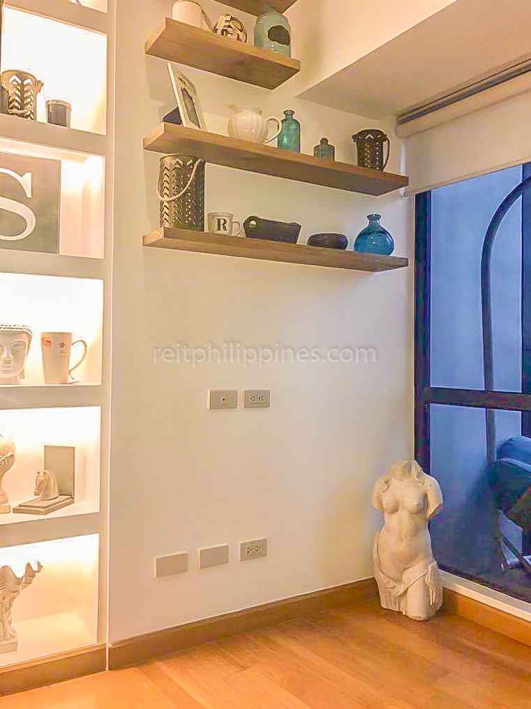 3 BR Condo For Rent Lease Milano Residences 250k (8 of 22)