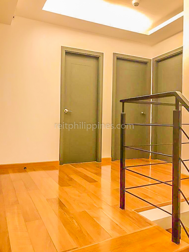 3 BR Condo For Rent Lease Milano Residences 250k (9 of 22)