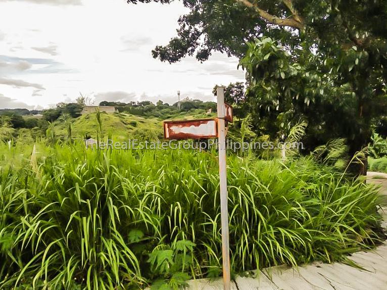 Residential Lot For Sale, South Peak Phase 2, San Pedro, Laguna (2 of 7)