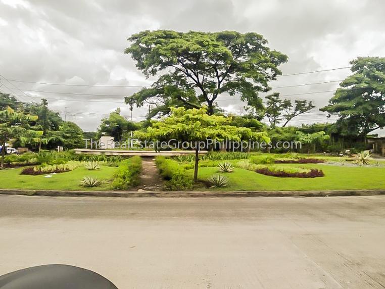 Residential Lot For Sale, South Peak Phase 2, San Pedro, Laguna (4 of 7)