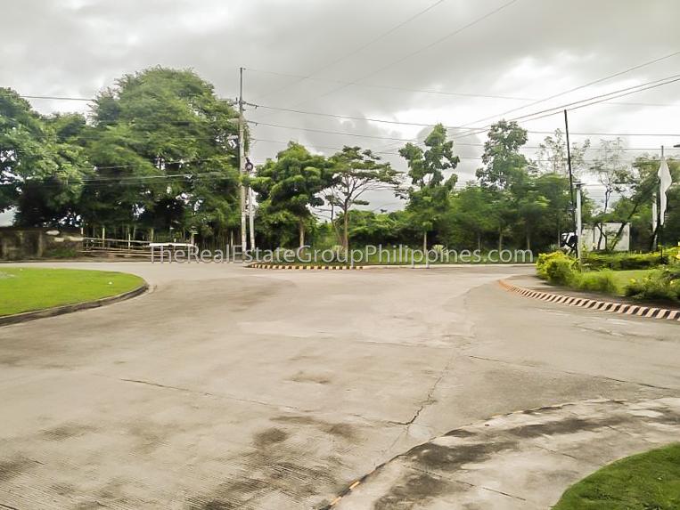 Residential Lot For Sale, South Peak Phase 2, San Pedro, Laguna (5 of 7)