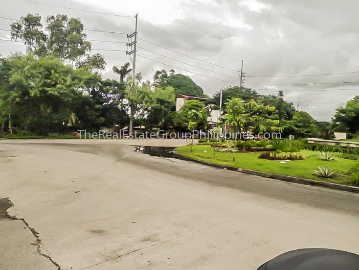 Residential Lot For Sale, South Peak Phase 2, San Pedro, Laguna (7 of 7)
