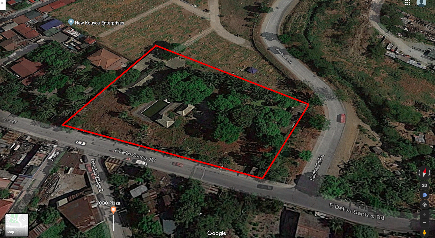 Vacant Lot For Sale Ampid San Mateo Rizal, Vacant Lot For Sale San Mateo, Raw land for sale san mateo rizal, Residential Lot For Sale San Mateo