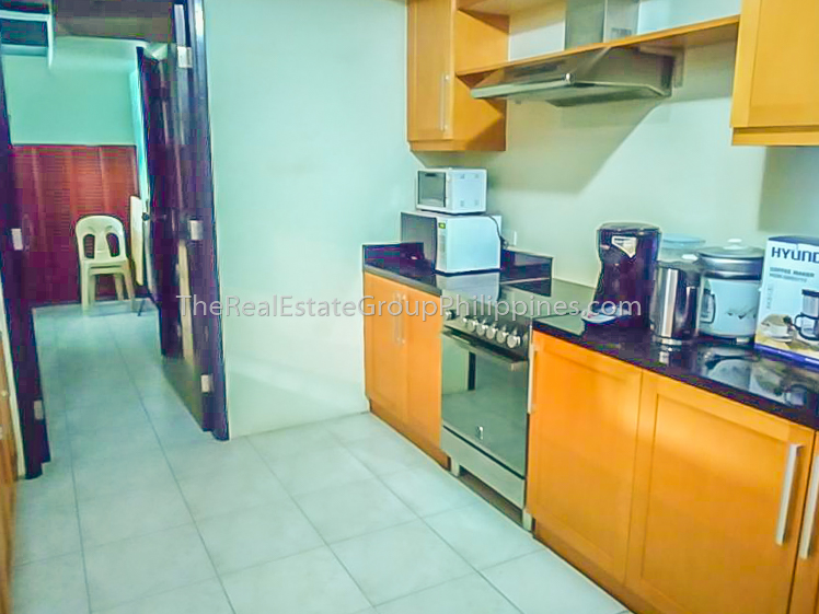 2BR Condo For Rent Palm Tower One Serendra BGC-2020- (10 of 12)