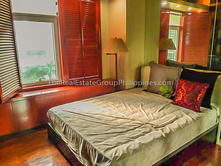 2BR Condo For Rent Palm Tower One Serendra BGC-2020- (12 of 12)