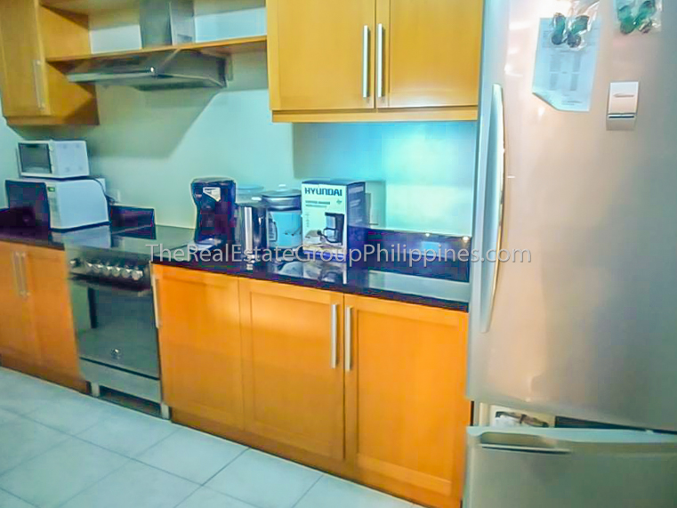 2BR Condo For Rent Palm Tower One Serendra BGC-2020- (6 of 12)