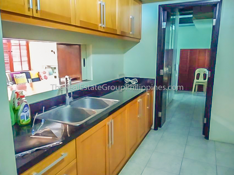2BR Condo For Rent Palm Tower One Serendra BGC-2020- (7 of 12)