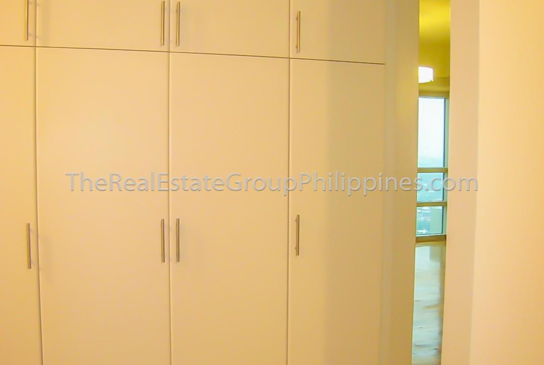 2BR Condo For Rent TRAG Laguna Tower Makati-150k (1 of 9)