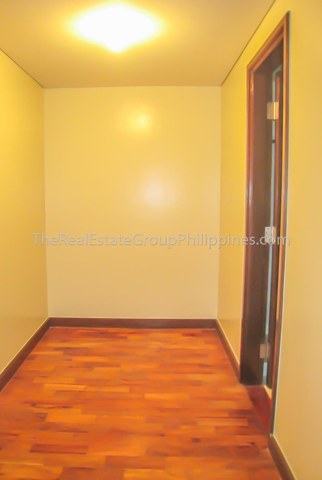 2BR Condo For Rent TRAG Laguna Tower Makati-150k (2 of 9)
