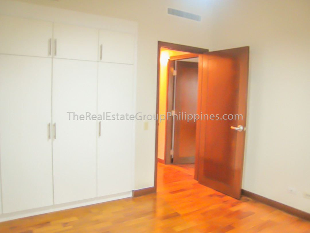 2BR Condo For Rent TRAG Laguna Tower Makati-150k (3 of 9)