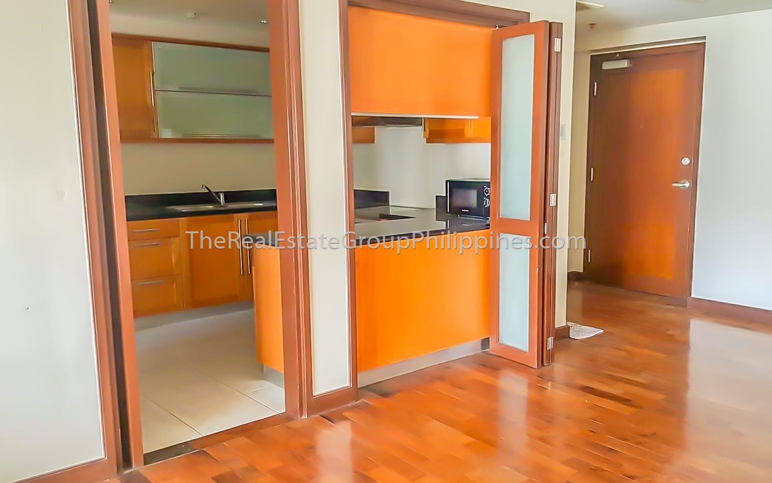2BR Condo For Rent TRAG Laguna Tower Makati-150k (4 of 9)