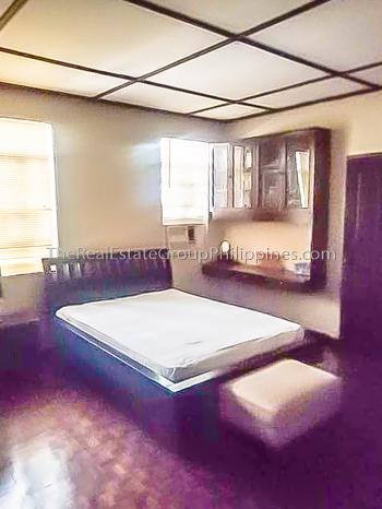 6BR House For Sale La Vista Quezon City 130M (1 of 11)